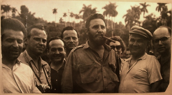 fidel-with-czechs
