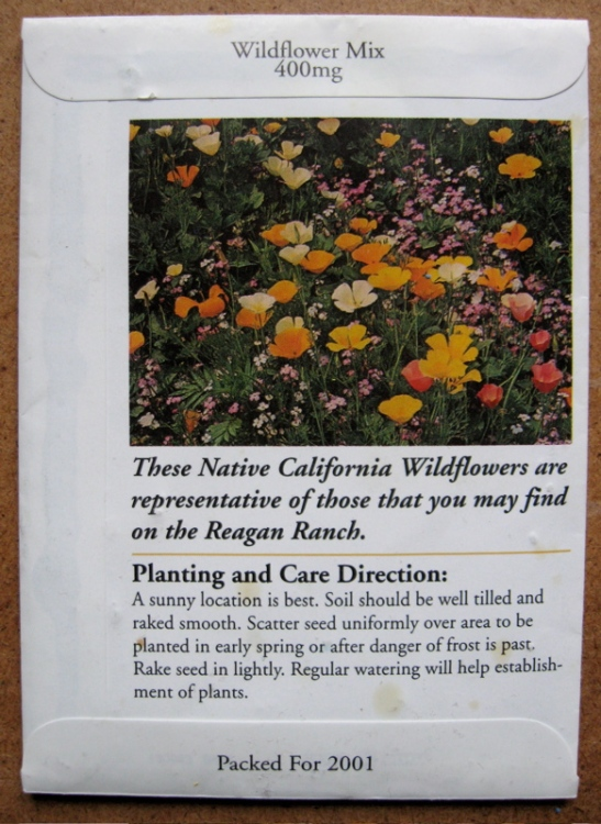 reagan-ranch-wildflower-seed-2