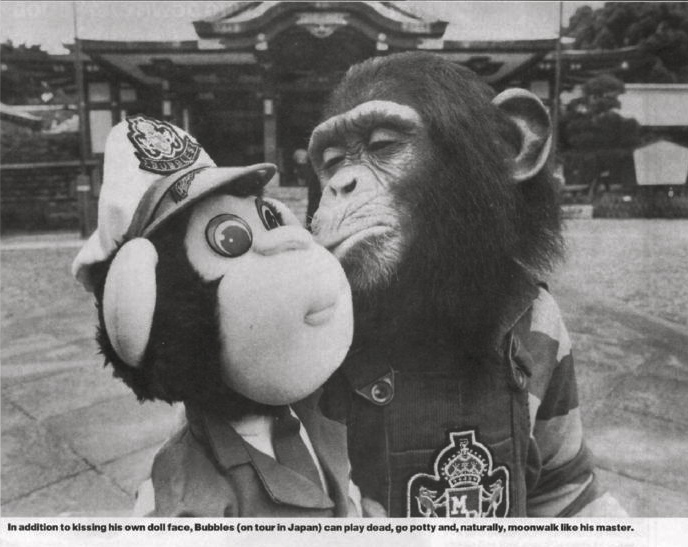 http://cultandpaste.files.wordpress.com/2009/06/bubbles-the-chimpanzee-chimp-monkey-michael-jackson.jpg