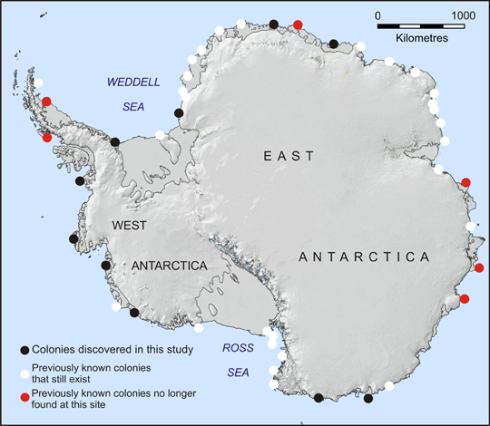 emperor_penguin_colony_locations