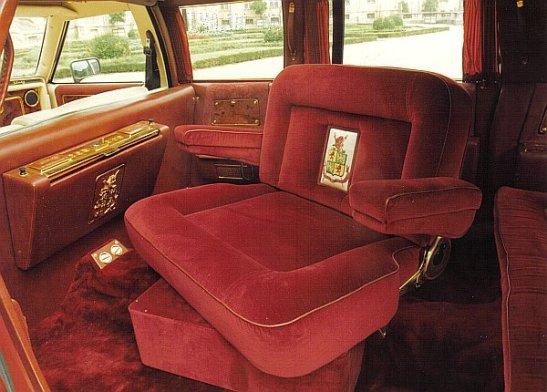 stutz royale gabon velvet throne designated waving chair omar bongo