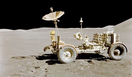 Apollo_15_Lunar_Rover moon dune buggy_final_resting_place-1